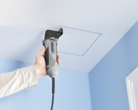 http://mdm.boschwebservices.com/files/Dremel Oscillating Tool MM30 Back Ceiling (EN) r50666v17.jpg