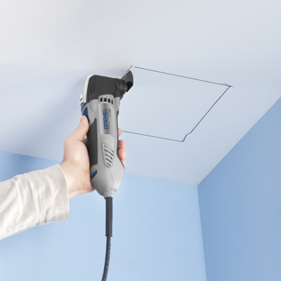 http://mdm.boschwebservices.com/files/Dremel Oscillating Tool MM30 Back Ceiling (EN) r50666v16.jpg