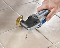 http://mdm.boschwebservices.com/files/Dremel Oscillating Tool MM30 Back Grout (EN) r50667v17.jpg