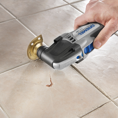 http://mdm.boschwebservices.com/files/Dremel Oscillating Tool MM30 Back Grout (EN) r50667v16.jpg