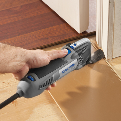 http://mdm.boschwebservices.com/files/Dremel Oscillating Tool MM30 Back Jamb (EN) r50668v16.jpg