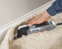 http://mdm.boschwebservices.com/files/Dremel Oscillating Tool MM30 Multi Knife (EN) r50678v17.jpg