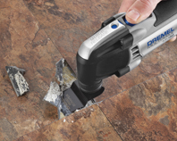 http://mdm.boschwebservices.com/files/Dremel Oscillating Tool MM30 back lino (EN) r50669v17.jpg