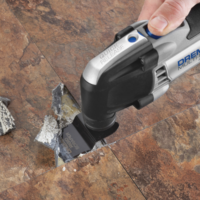 http://mdm.boschwebservices.com/files/Dremel Oscillating Tool MM30 back lino (EN) r50669v16.jpg