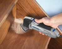 http://mdm.boschwebservices.com/files/Dremel Oscillating Tool MM30 back stair (EN) r50670v17.jpg