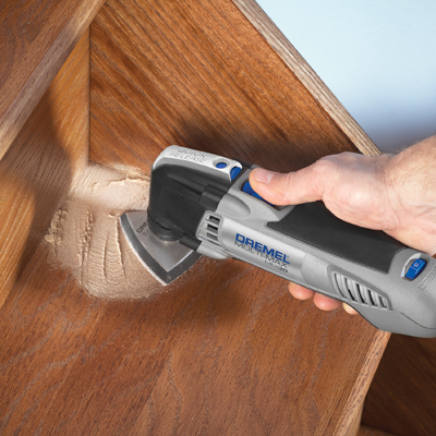 http://mdm.boschwebservices.com/files/Dremel Oscillating Tool MM30 back stair (EN) r50670v16.jpg