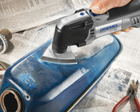 http://mdm.boschwebservices.com/files/Dremel Oscillating Tool MM30 back tank (EN) r50671v17.jpg