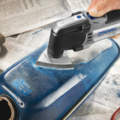 http://mdm.boschwebservices.com/files/Dremel Oscillating Tool MM30 back tank (EN) r50671v16.jpg