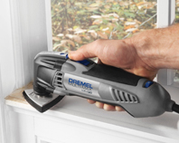 http://mdm.boschwebservices.com/files/Dremel Oscillating Tool MM30 back window (EN) r50673v17.jpg