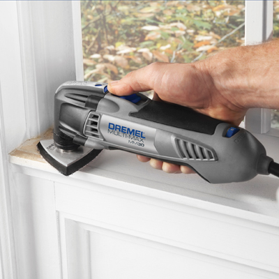 http://mdm.boschwebservices.com/files/Dremel Oscillating Tool MM30 back window (EN) r50673v16.jpg