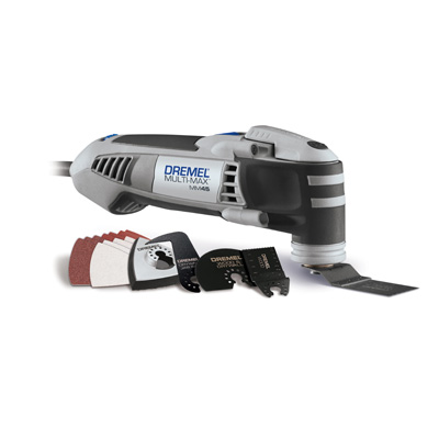 Dremel Oscillating Tool MM45-01