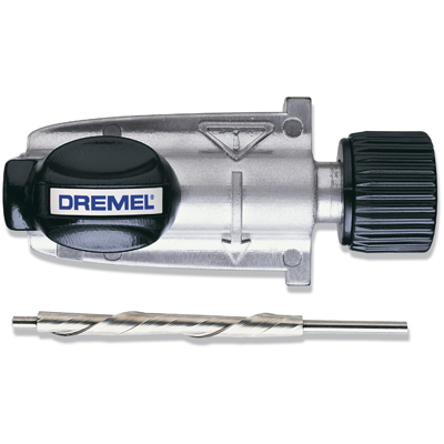 http://mdm.boschwebservices.com/files/Dremel Planer Attachment PL400 (EN) r20045v16.jpg
