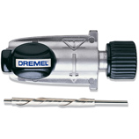 http://mdm.boschwebservices.com/files/Dremel Planer Attachment PL400 (EN) r20045v15.jpg