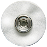 http://mdm.boschwebservices.com/files/Dremel Polishing Cloth Bit Easy Lock Compatible, Polishing Wheels, SC423, 423_ (EN) r19793v15.jpg