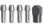 Dremel Quick Change Collet Nut Set Chuck and Collets, Chucks and Collets, Miscellaneous, _