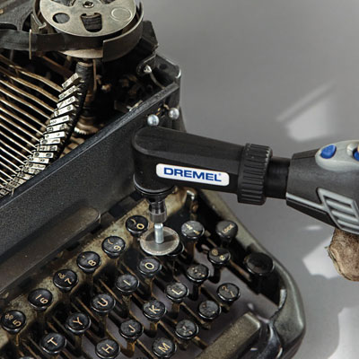 http://mdm.boschwebservices.com/files/Dremel Rotary Accessory 506CU cutting typewriter key (EN) r115369v16.jpg