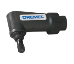 Dremel Rotary Attachment- Tool Category