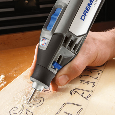 dremel tool projects Do you want to tackle a new diy project we've got you covered explore our diy projects to get inspired to use your dremel tools to create something for your home.