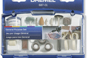 http://mdm.boschwebservices.com/files/Dremel Rotary Tool Accessory Set Accessory Kits, Dremel, General Purpose Kits, 687-_ (EN, ES) r19728v15.jpg