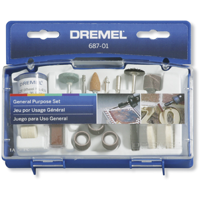 dremel 400 xpr manual pdf