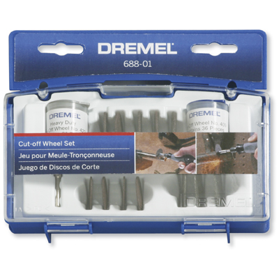 http://mdm.boschwebservices.com/files/Dremel Rotary Tool Accessory Set Cutting, Carving and Sanding Kits, 688-01 (EN) r19735v14.jpg
