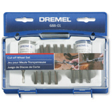 http://mdm.boschwebservices.com/files/Dremel Rotary Tool Accessory Set Cutting, Carving and Sanding Kits, 688-01 (EN) r19735v15.jpg