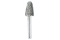 http://mdm.boschwebservices.com/files/Dremel Rotary Tool Bit Structured Tooth Carbide Cutters, 9934 (EN) r19772v15.jpg