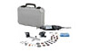4000-2/30 High Performance Rotary Tool Kit