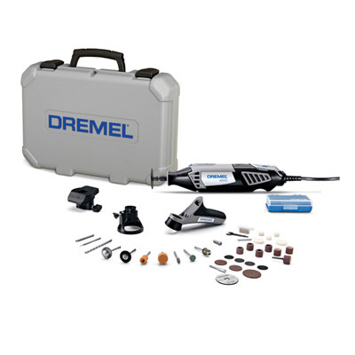 4000 3 34 high performance rotary model 4000 3 34 - Accesorios para dremel ...