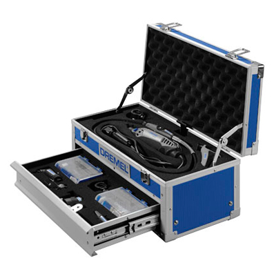 http://mdm.boschwebservices.com/files/Dremel Rotary Tool Kit 4200-8_64 Platinum Kit side case (EN) r51474v16.jpg