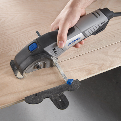 Home Tools Saw Max Dremel Saw Max