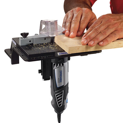 http://mdm.boschwebservices.com/files/Dremel Shaper_Router Table 231 hand new (EN) r50965v16.jpg