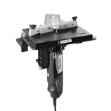 http://mdm.boschwebservices.com/files/Dremel Shaper_Router Table 231 new (EN) r50963v15.jpg
