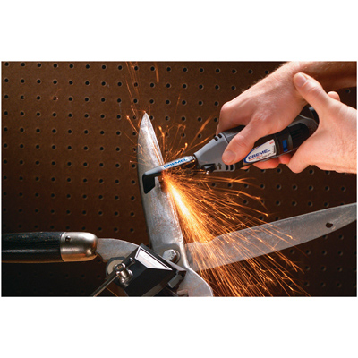 http://mdm.boschwebservices.com/files/Dremel Sharpening Attachment A679-02, 675 (EN) r20108v16.jpg