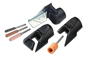 http://mdm.boschwebservices.com/files/Dremel Sharpening Kit A679-02 (EN) r23507v15.jpg