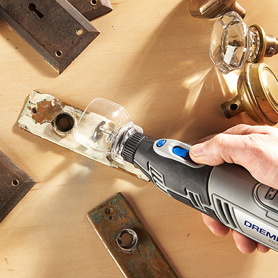 http://mdm.boschwebservices.com/files/Dremel Shield Rotary Attachment A550 (EN) r24923v17.jpg