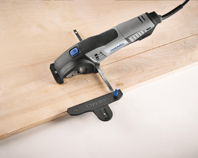 http://mdm.boschwebservices.com/files/Dremel Straight Edge Guide TRSM800 (EN) r42189v17.jpg