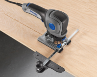 http://mdm.boschwebservices.com/files/Dremel Straight Edge Guide TRSM800 (EN) r42190v17.jpg