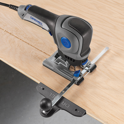 http://mdm.boschwebservices.com/files/Dremel Straight Edge Guide TRSM800 (EN) r42190v16.jpg