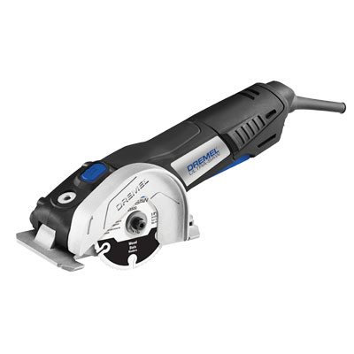 http://mdm.boschwebservices.com/files/Dremel US40 Ultra-Saw (EN) r115313v14.jpg