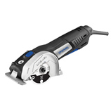 http://mdm.boschwebservices.com/files/Dremel US40 Ultra-Saw (EN) r115313v15.jpg