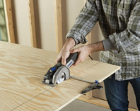 http://mdm.boschwebservices.com/files/Dremel US40, US500, plywood (EN) r115403v17.jpg