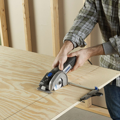 http://mdm.boschwebservices.com/files/Dremel US40, US500, plywood (EN) r115403v16.jpg