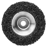 http://mdm.boschwebservices.com/files/Dremel US400 Paint and Rust Surface Prep Wheel (EN) r115309v15.jpg