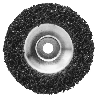 http://mdm.boschwebservices.com/files/Dremel US400 Paint and Rust Surface Prep Wheel (EN) r115309v16.jpg