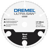 http://mdm.boschwebservices.com/files/Dremel US500, Carbide Wood Cutting Wheel (EN) r115300v17.jpg