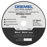 http://mdm.boschwebservices.com/files/Dremel US510 Metal Cutting Wheel (EN) r115302v15.jpg