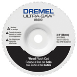 http://mdm.boschwebservices.com/files/Dremel US600 Carbide Wood Flush Cutting Wheel (EN) r115307v17.jpg