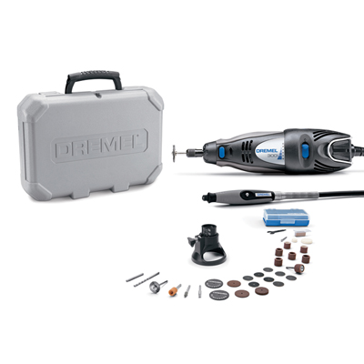 http://mdm.boschwebservices.com/files/Dremel Variable Speed Rotary Tool Kit 300-2_30AU (EN, ES) r23600v14.jpg