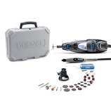 http://mdm.boschwebservices.com/files/Dremel Variable Speed Rotary Tool Kit 300-2_30AU (EN, ES) r23600v15.jpg